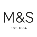 Marks and Spencer US Coupons and Promo Codes