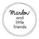 Marlon and little friends Coupons and Promo Codes