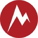 Marmot Coupons and Promo Codes