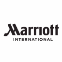 JW Marriott Coupons and Promo Codes