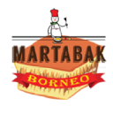 martabakborneo.com Coupons and Promo Codes