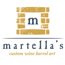 Martellas Coupons and Promo Codes