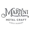 martinimetalcraft.com Coupons and Promo Codes