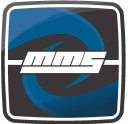 martinmotorsports-store.ca Coupons and Promo Codes