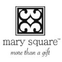 marysquare.com Coupons and Promo Codes