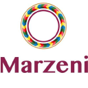 marzeni.com Coupons and Promo Codes
