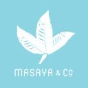 Masaya & Co Coupons and Promo Codes