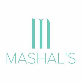 mashalabaya Coupons and Promo Codes
