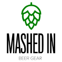 Mashed In Beer Gear Coupons and Promo Codes