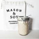 masonandsoy.com Coupons and Promo Codes