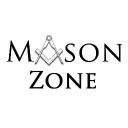 Mason Zone Coupons and Promo Codes