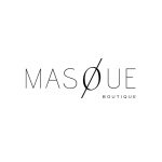 Masque Boutique Coupons and Promo Codes