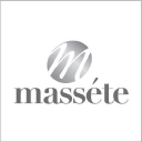 massete.com Coupons and Promo Codes