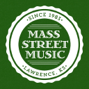 massstreetmusic.com Coupons and Promo Codes