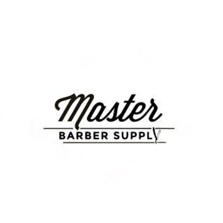 masterbarbersupply.com Coupons and Promo Codes