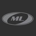 masterlineusa.com Coupons and Promo Codes