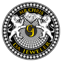 Master Of Bling Coupons and Promo Codes
