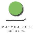 Matcha Kari Coupons and Promo Codes
