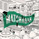 matchabarnyc.com Coupons and Promo Codes