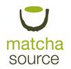 Matcha Source Coupons and Promo Codes