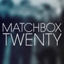 matchboxtwenty.com Coupons and Promo Codes