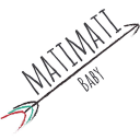 matimatibaby.com Coupons and Promo Codes