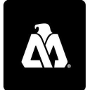 Matix Clothing Coupons and Promo Codes