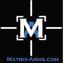 Matrix Arms Coupons and Promo Codes