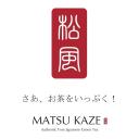 matsukazetea.com Coupons and Promo Codes