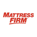 Mattress Firm Coupons and Promo Codes