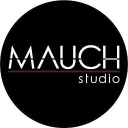 mauchstudio.com Coupons and Promo Codes