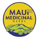 mauimedicinal.com Coupons and Promo Codes