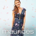 Maurices Coupons and Promo Codes