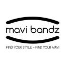 Mavi Bandz Coupons and Promo Codes