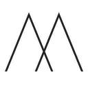 Mavro Jewellery Coupons and Promo Codes