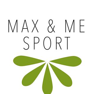 MAX & ME SPORT Coupons and Promo Codes