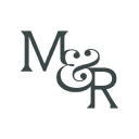 maxandrosie.co.uk Coupons and Promo Codes