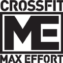 maxeffort.fitness Coupons and Promo Codes