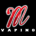 maxejuice.com Coupons and Promo Codes