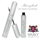maxeylash.com Coupons and Promo Codes