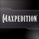 maxpedition.com Coupons and Promo Codes