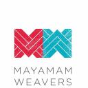 Mayamam Weavers Coupons and Promo Codes