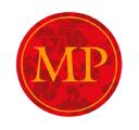 mayaprass.com Coupons and Promo Codes
