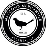maycombmercantile.com Coupons and Promo Codes