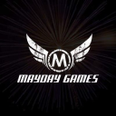 Mayday Games Coupons and Promo Codes