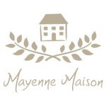Mayenne Maison Coupons and Promo Codes
