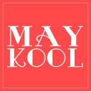 MayKool Coupons and Promo Codes