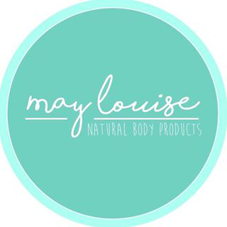 Maylouise Body + Soy Candles Coupons and Promo Codes