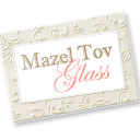 mazeltovglass.com Coupons and Promo Codes