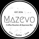 mazevocoffee.com Coupons and Promo Codes